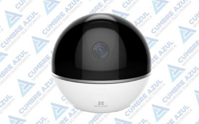 EZVIZ CAMARA IP WIFI 2MP | CS-CV248-A0-32WFR